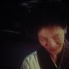 A_Tokio_Daytime_Story_Filmstill_3