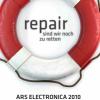 Ars_electronica_Repair