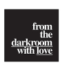 from the darkroom with love