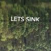 lets_sink_2s