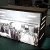 Leuchtbox_Atelier_web